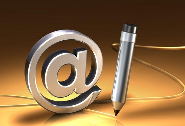 e_mail2 u
