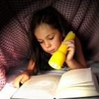 Cette passion de la lecture