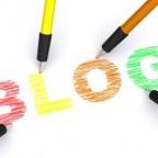 Il parle de quoi, ton blog ?