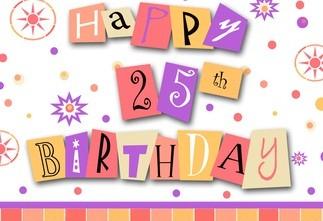 birthday u