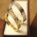 Les 10 choses qui changent après le mariage