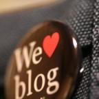 Peut-on parler de tout sur son blog ?