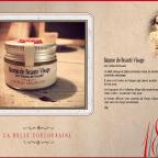 La Belle Toulousaine, des produits bio sans eau qui font du bien à la peau
