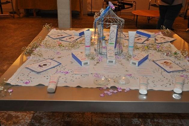 Le jour o je suis devenue blogueuse beaut so busy so busy for La table parisienne poitiers