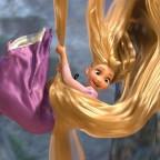 Ces trucs qui te montrent que tu as les cheveux trop longs