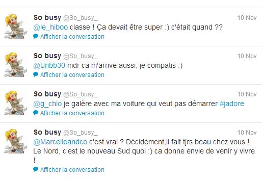 tweets @So_busy_ u