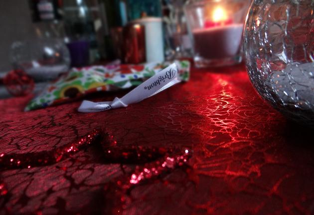 decoration_de_table_rouge_noel_