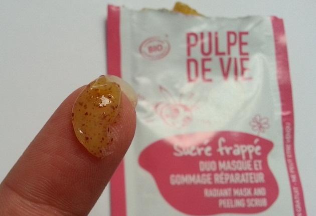 pulpe-de-vie-sucre-frappe-duo-masque-et-gommage-reparateur--