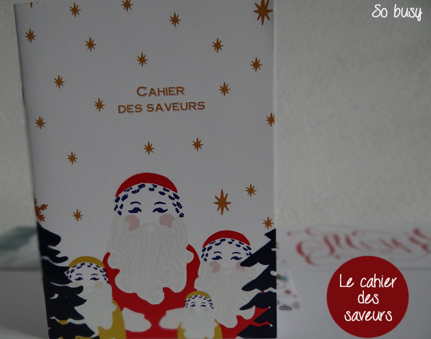 cahier-des-saveurs-the-box-tea-time