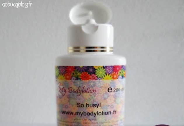 my-bodylotion-