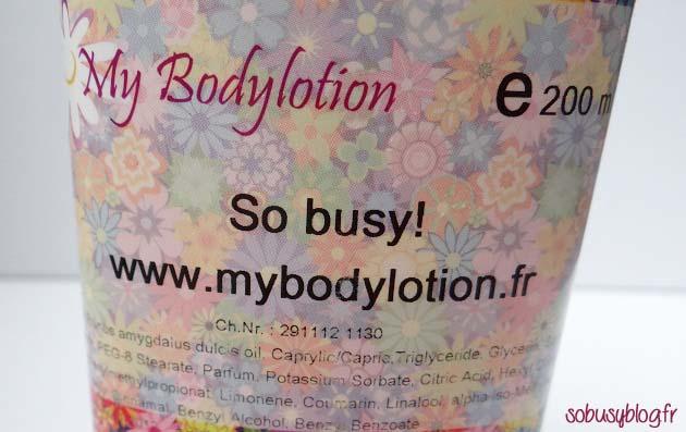 my-bodylotion-lotion-pour-le-corps