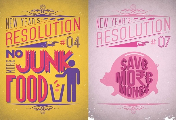 resolutions-nouvel-an-Viktor-Hertz-3-6-