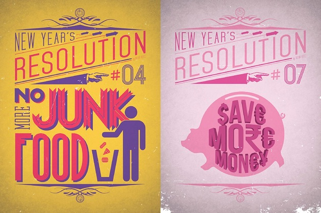 resolutions-nouvel-an-Viktor-Hertz-3-6
