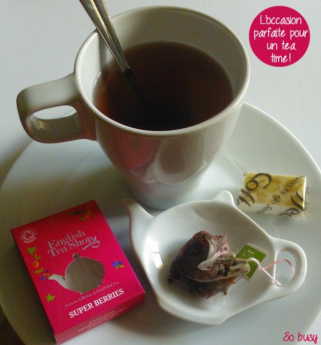 tea-time-tasse-de-the