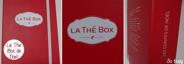 the-box-de-noel-les-contes-de-noel-avis