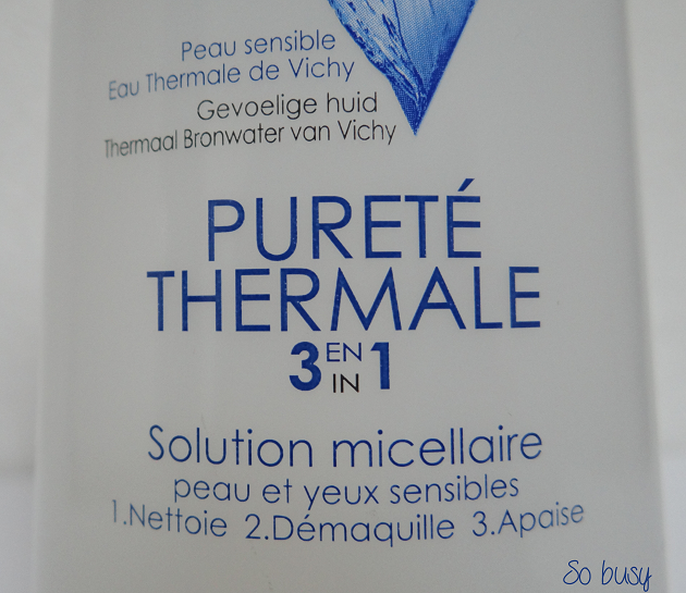 vichy-solution-micellaire-purete-thermale-3-en-1