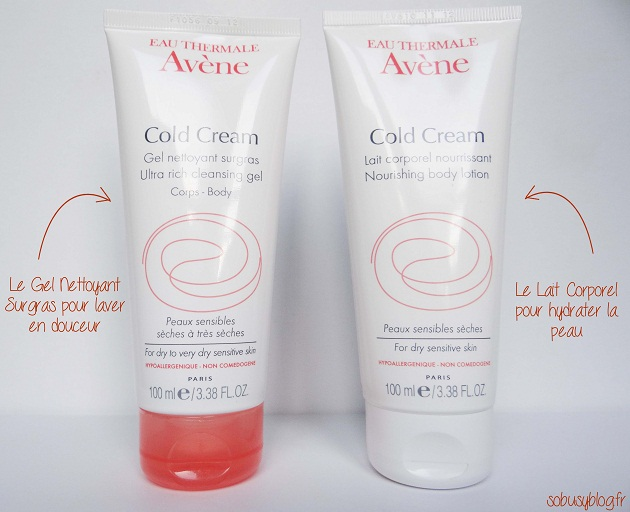 avene-cold-cream-hydratant-ultra-riche