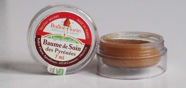 baume-de-soin-des-pyrenees-ballot-flurin-