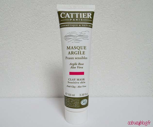 cattier-masque-visage-a-l-argile-rose-peaux-sensibles