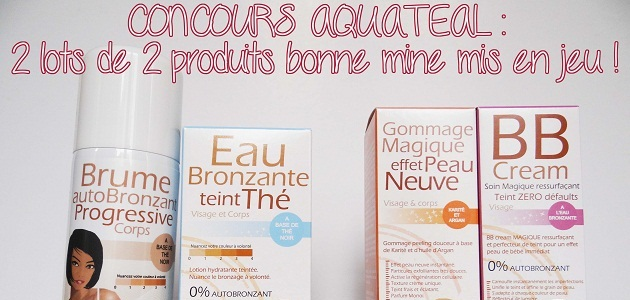 concours-aquateal-brume-autobronzante-a-gagner-concours-
