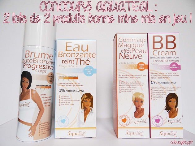 concours-aquateal-brume-autobronzante-a-gagner-concours