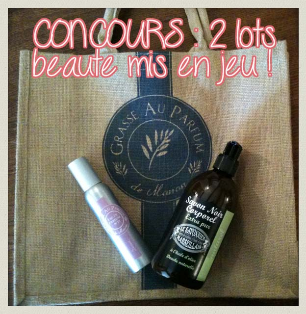 concours-beaute-parfum-soin-a-gagner