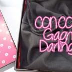 CONCOURS : Gagne la Darling Box de février !
