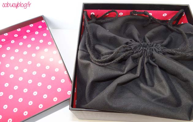 contenu-de-la-darling-box-st-valentin