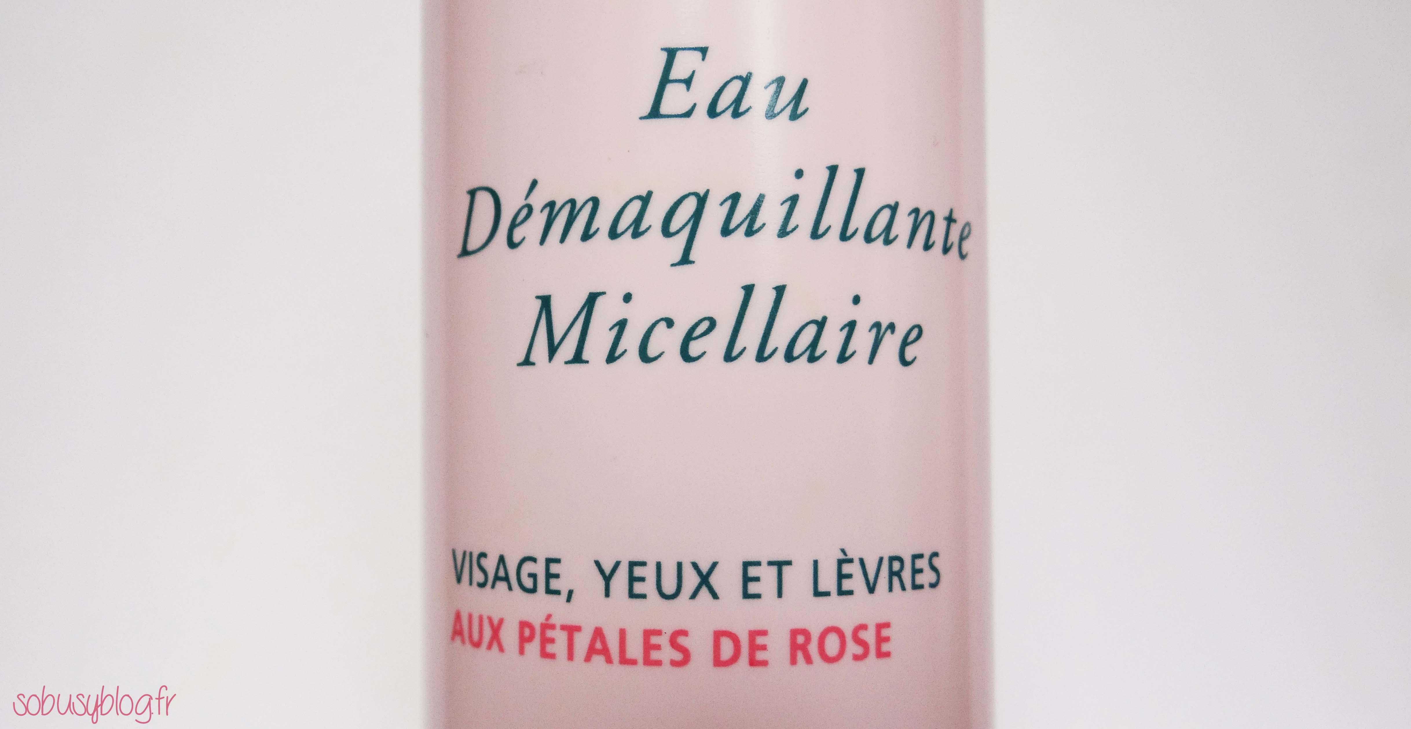 eau-demaquillante-micellaire-visage-yeux-levres-aux-petales-de-rose-nuxe