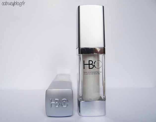 hbc-one-serum-booster-intensif-serum-lift-et-fermete-yeux-jour-2