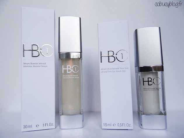 hbc-one-serum-booster-intensif-serum-lift-et-fermete-yeux-jour-3