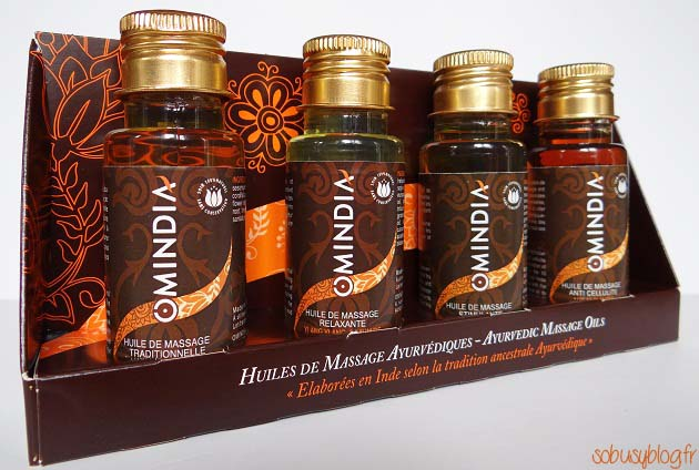 huiles-de-massage-ominidia-ayurvediques