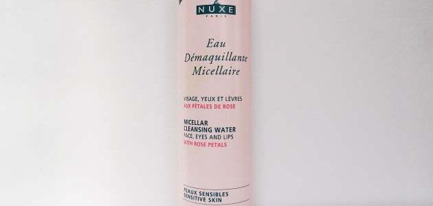 nuxe-eau-demaquillante-micellaire-petales-de-rose-