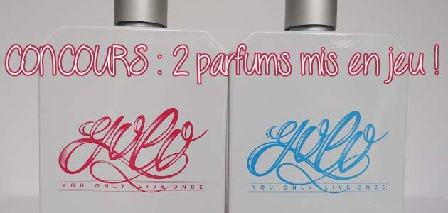 parfum-oia-paper-street-yolo-concours-