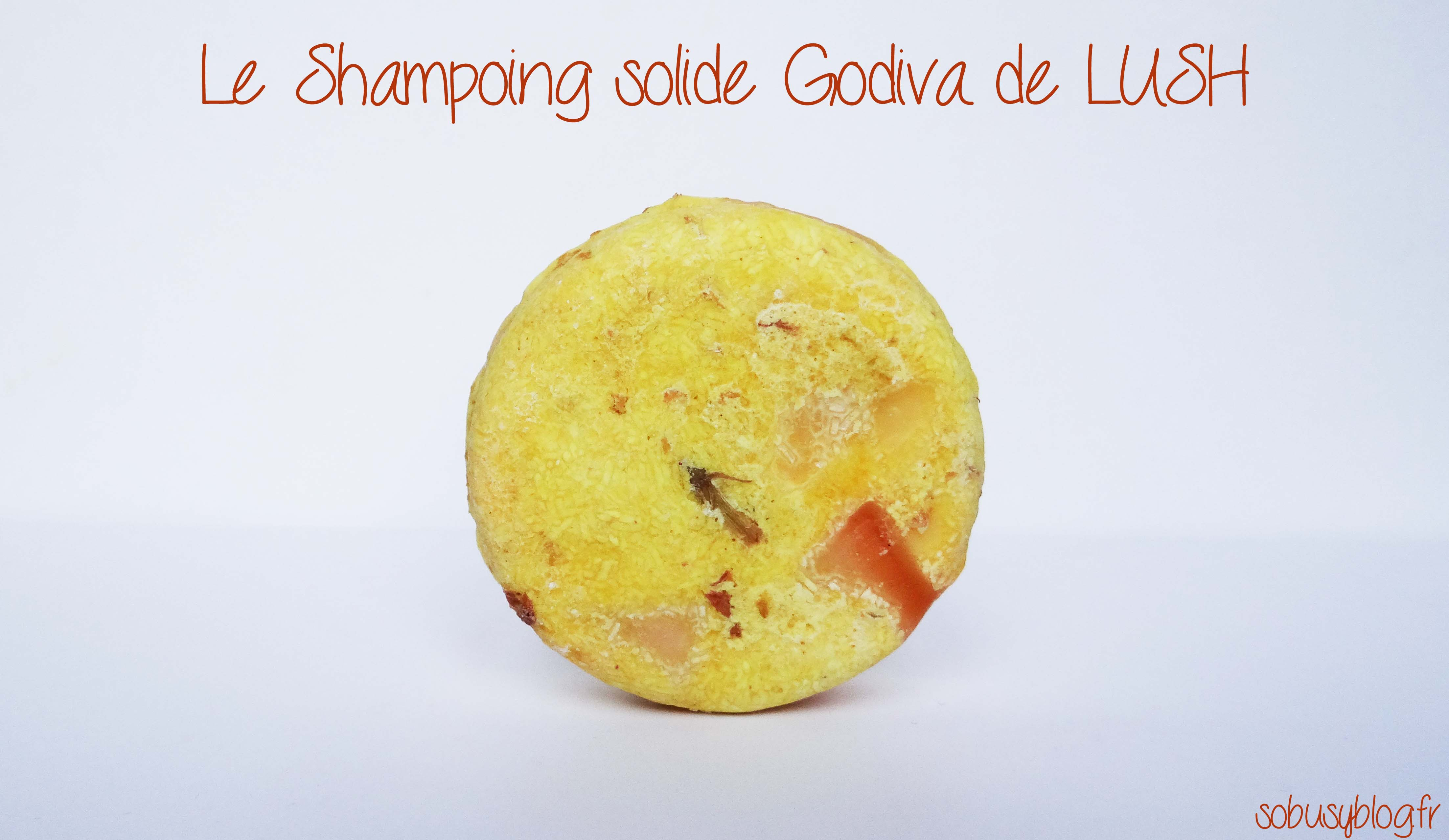 shampoing-solide-godiva-lush