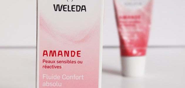 weleda-amande-fluide-confort-absolu-peaux-sensibles-