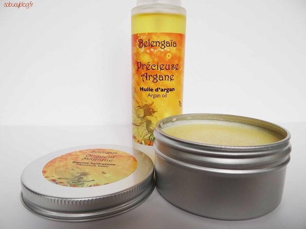 belengaia-avis-baume-onguent-magique-huile-d-argan-bio-test