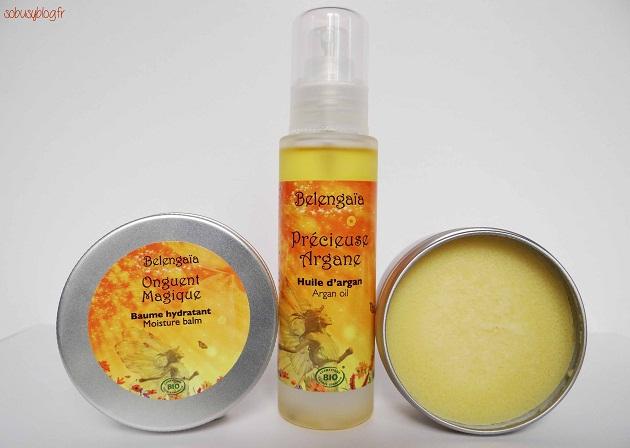 belengaia-avis-baume-onguent-magique-huile-d-argan-bio