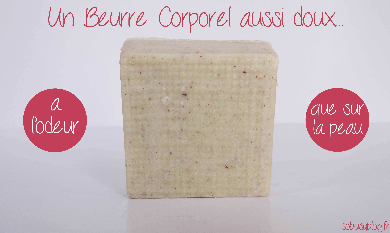 beurre-corporel-copacabana-de-lush-test