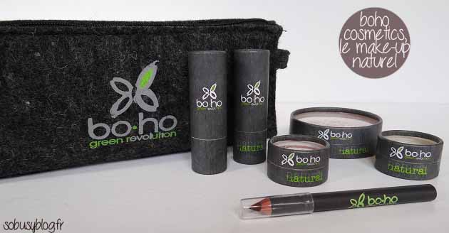 boho-cosmetics-trousse-make-up-naturel