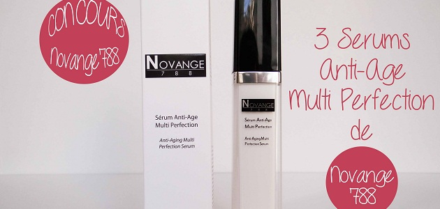 concours-serum-anti-age-multi-perfection-novange788-concours-