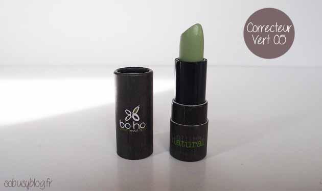 correcteur-anti-cernes-vert-boho-cosmetics