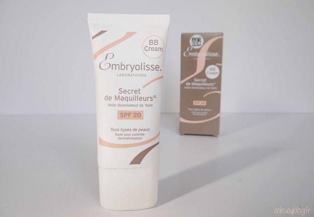 embryolisse-secrets-de-maquilleur-bb-cream