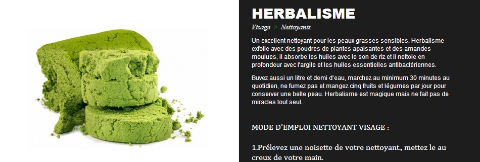 herbalisme-descriptif