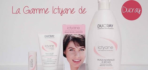 ictyane-de-ducray-test-