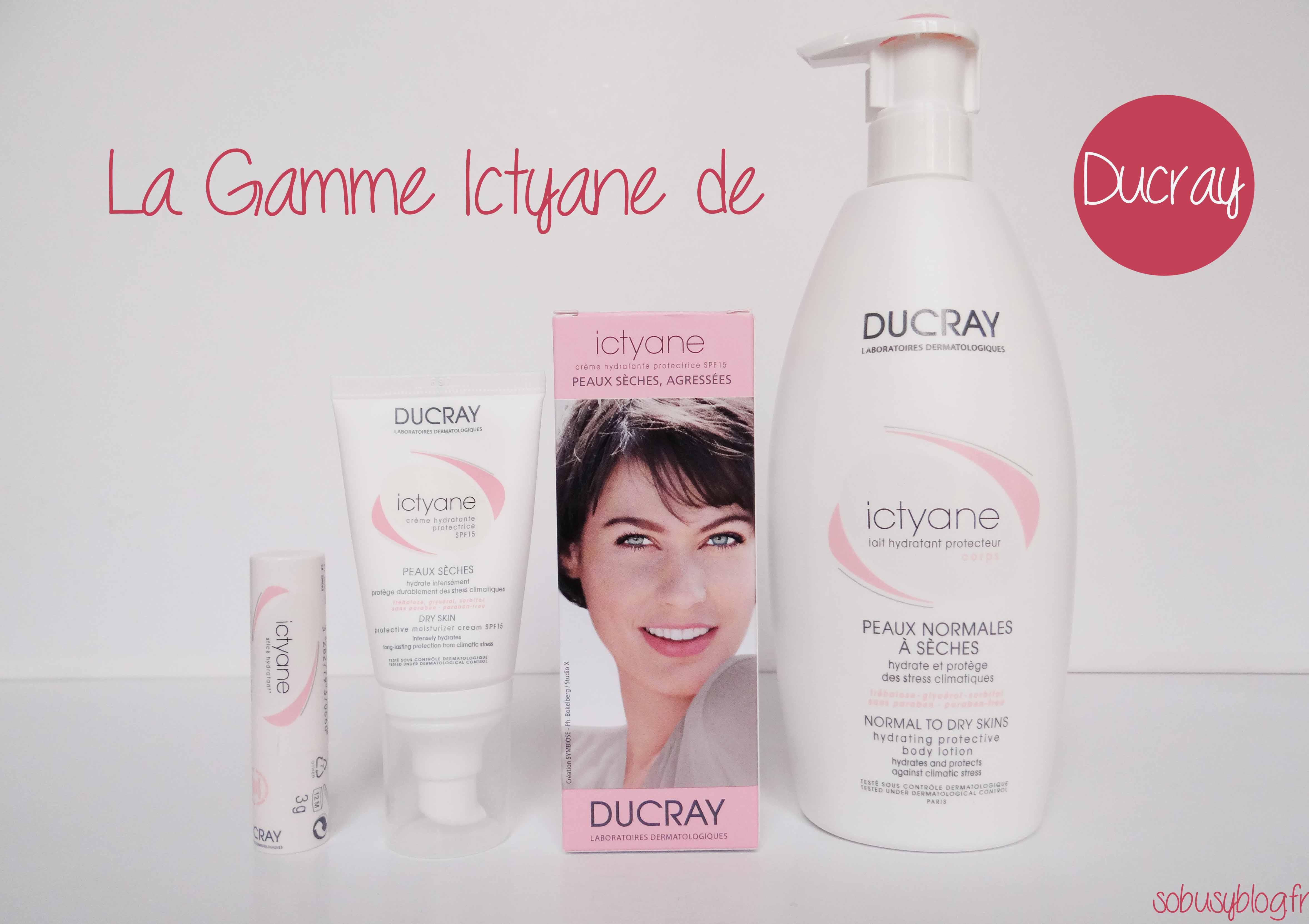 ictyane-de-ducray-test
