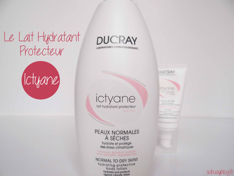 lait-hydratant-protecteur-ictyane
