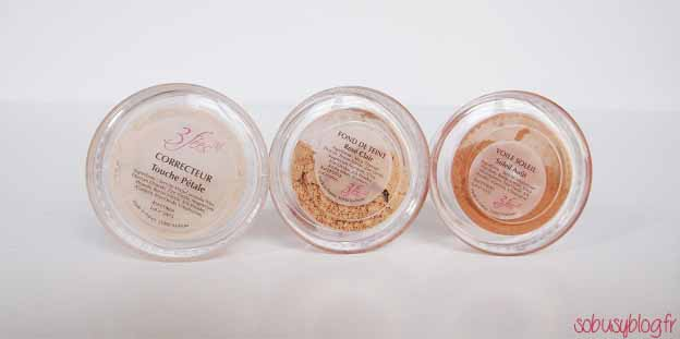 maquillage-mineral-3-fees-poudre-fond-de-teint
