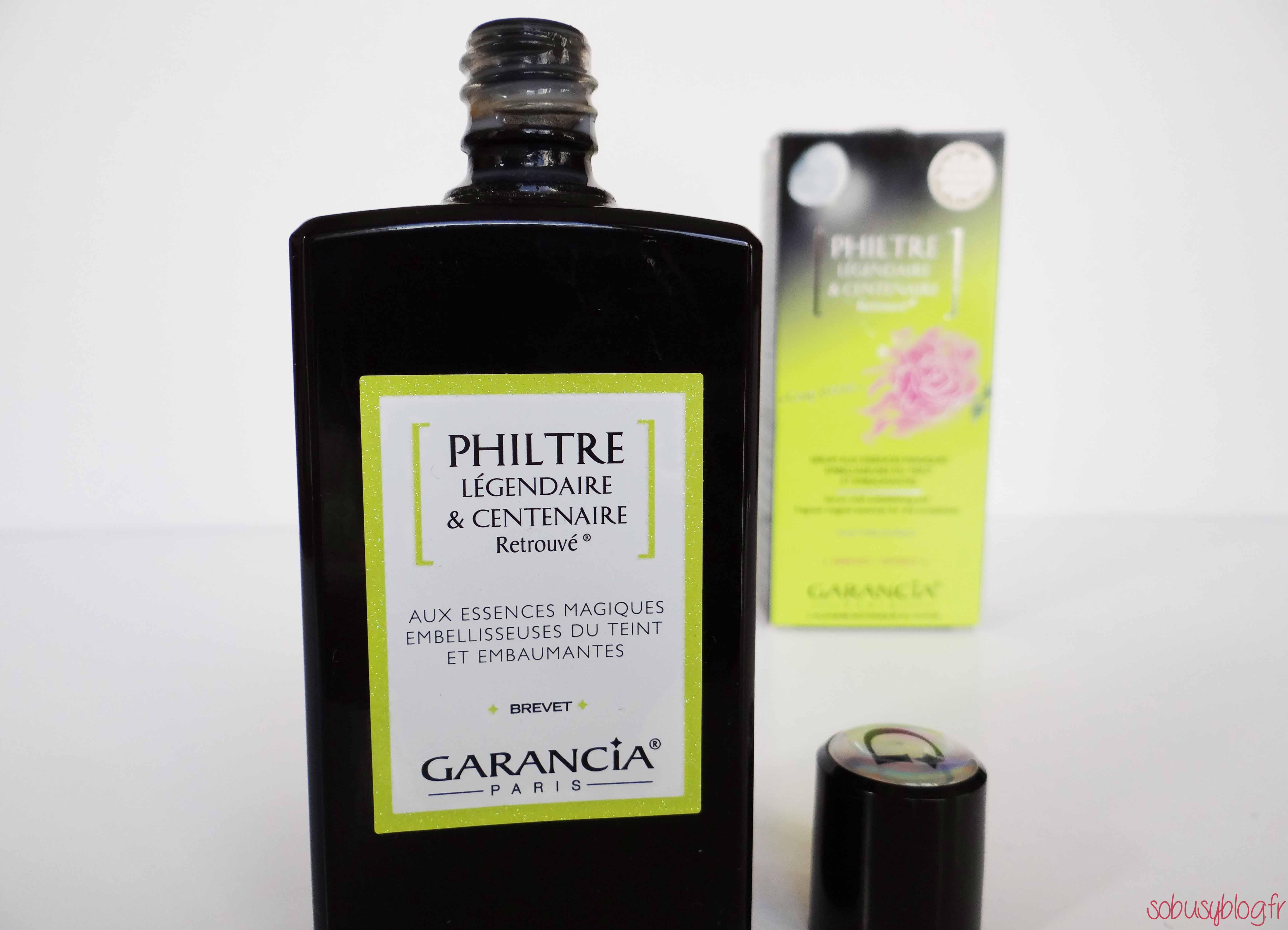 philtre-legendaire-coup-d-eclat-garancia-serum-test-avis