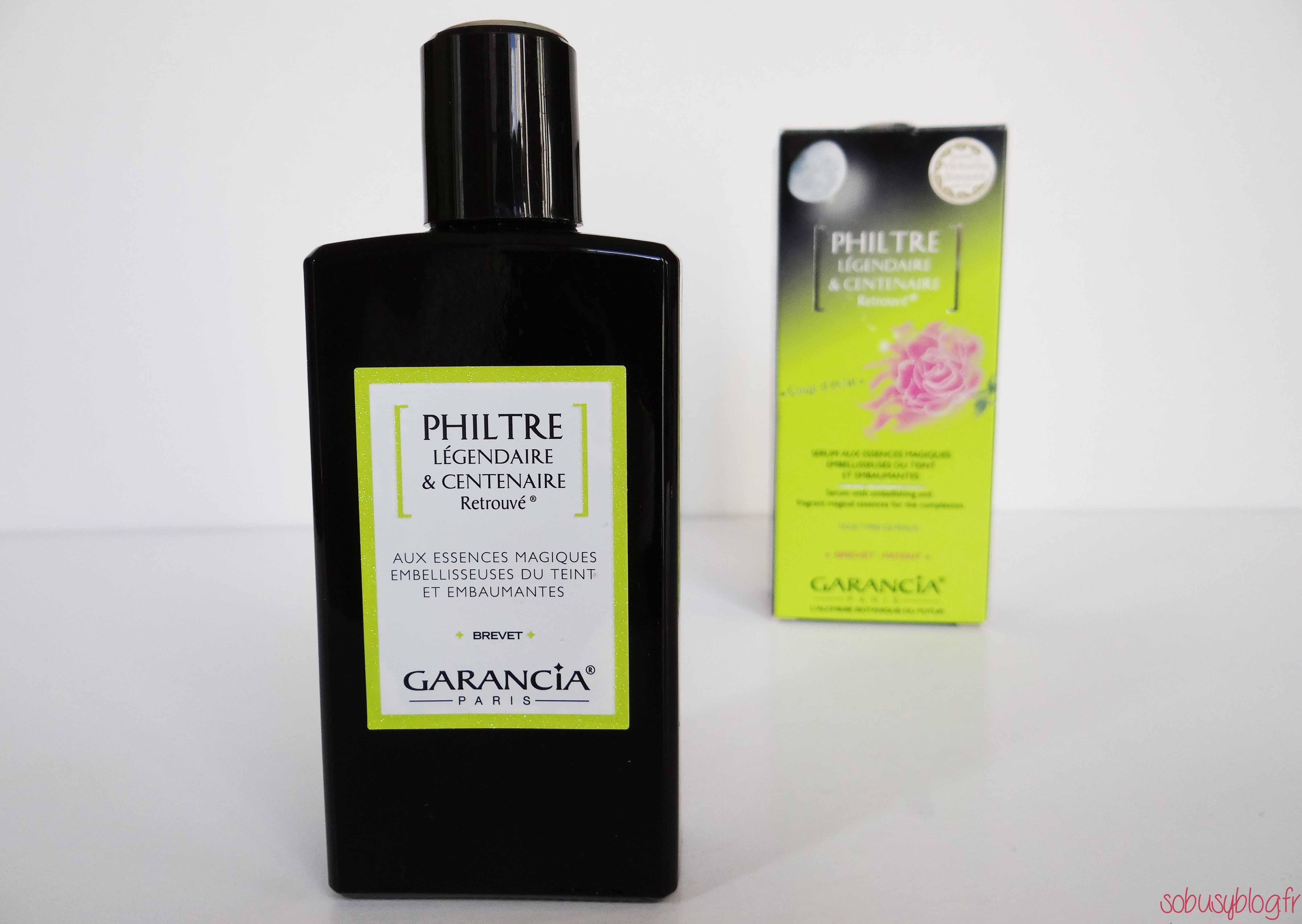 philtre-legendaire-coup-d-eclat-garancia-serum-test